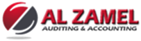 Al Zamel Auditing & Accounting